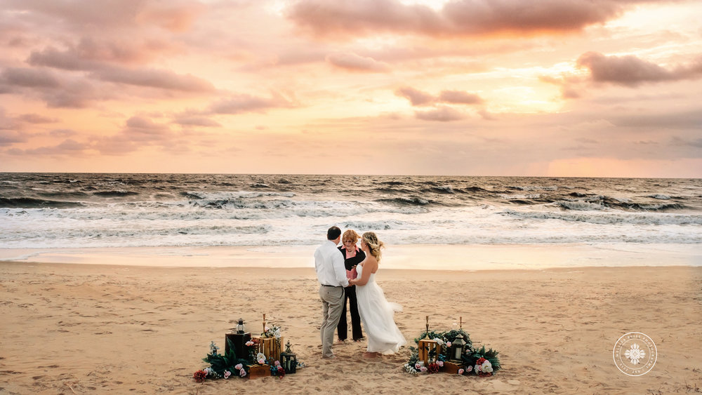 virginia-beach-wedding-photographers-norfolk-wedding-photographers-williamsburg-wedding-photographers-sandbridge-wedding-photographers-chesapeake-portsmouth-wedding-photographers-melissa-bliss-photography-hampton-roads-va-elopements