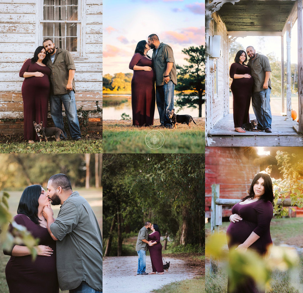 melissa-bliss-photography-virginia-beach-norfolk-lifestyle-maternity-photographers-hamptonr-roads