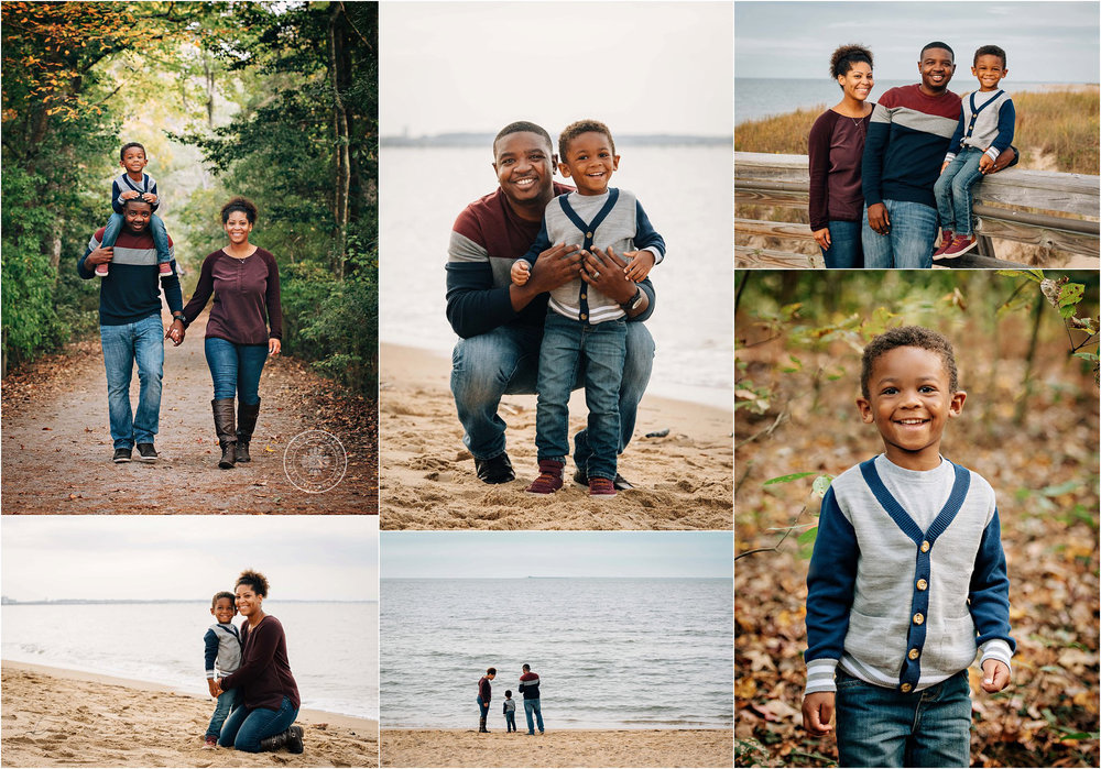 norfolk-family-photographer-hampton-roads-top-photographers-virginia-beach-cheasapeake-suffolk-portsmouth-photographer-melissa-bliss-photography-3