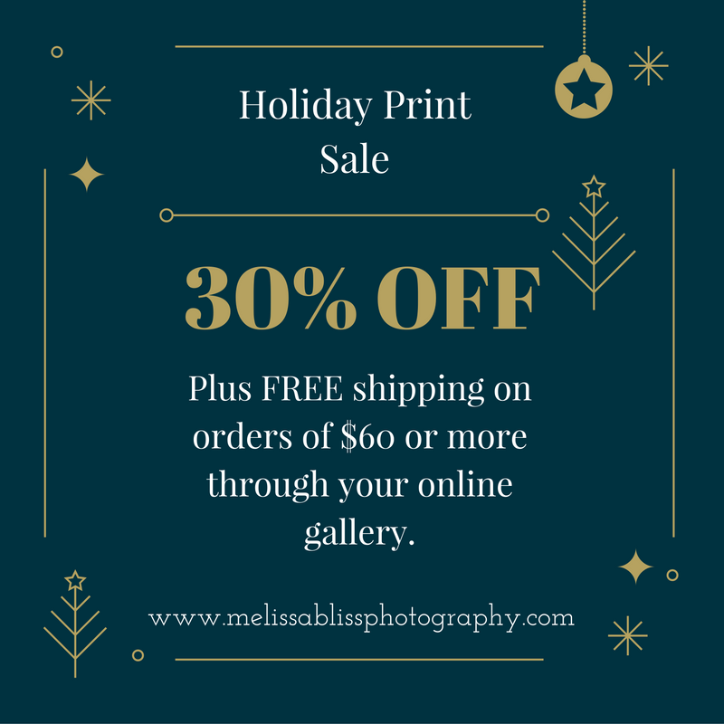 melissa-bliss-photography-holiday-print-sale-black-friday-small-business-saturday-cyber-monday-photography-sale-virginia-beach-norfolk-chesapeake-sandbridge-photographers