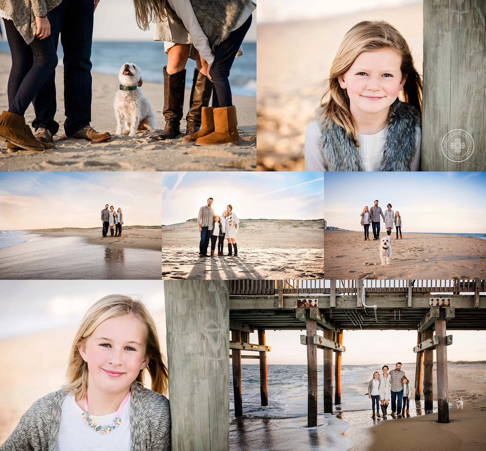 virginia-beach-family-photographer-sandbridge-beach-family-session-norfolk-chesapeake-portsmouth-photographer-children-engagement-senior-photo-sessions.jpg