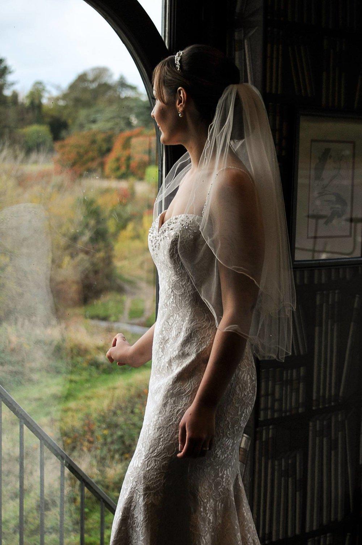 Bridal-prep-vita-vestra