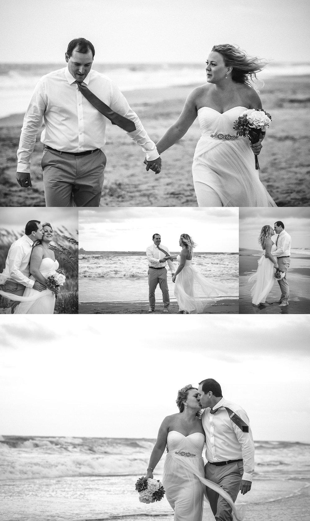 melissa-bliss-photography-beach-elopement-photography-va-weddings-norfolk-williamsburg-chesapeake-sandbridge-wedding-photographer