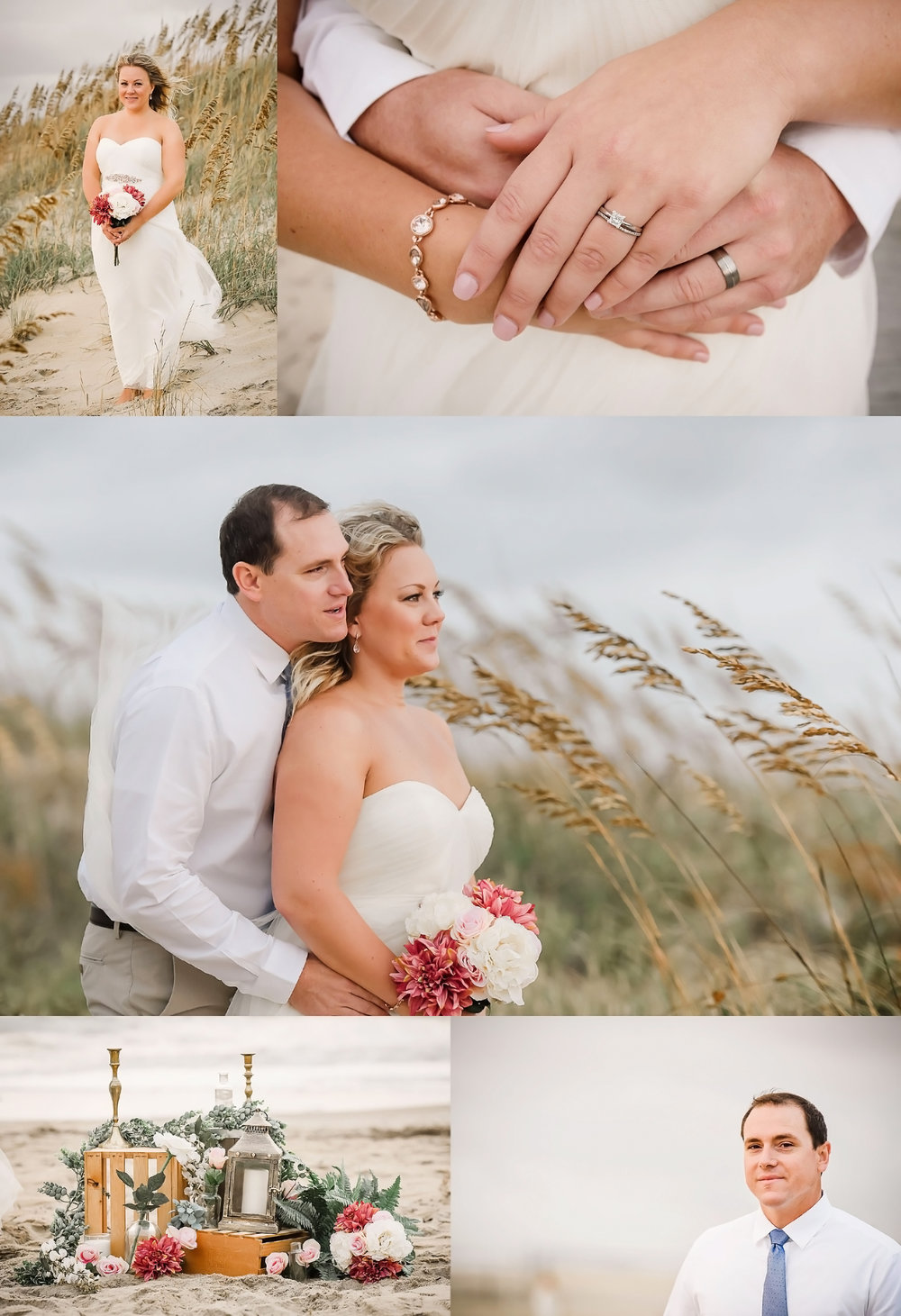 virginia-beach-norfolk-sandbridge-suffolk-chesapeake-wedding-and-elopement-photographers-melissa-bliss-photography-beach-wedding