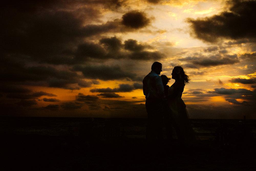 virginia-beach-documentary-photographer-wedding-elopement-engagement-photography-melissa-bliss-photography-virginia-beach-norfolk-portsmouth-chesapeake-williamsburg-sandbridge-beach-photographers