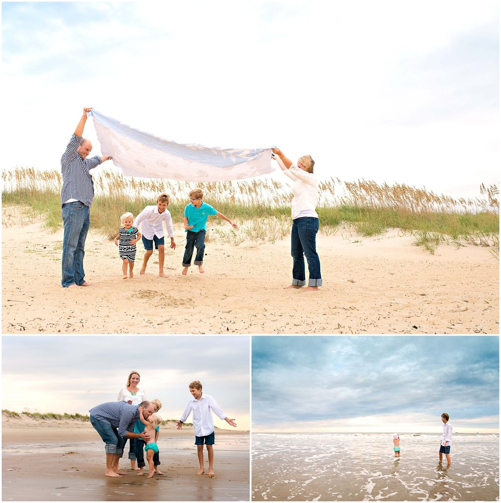 gorgeous-family-lifestyle-beach-photography-virginia-beach-photographers-melissa-bliss-photography-sandbridge-photographer