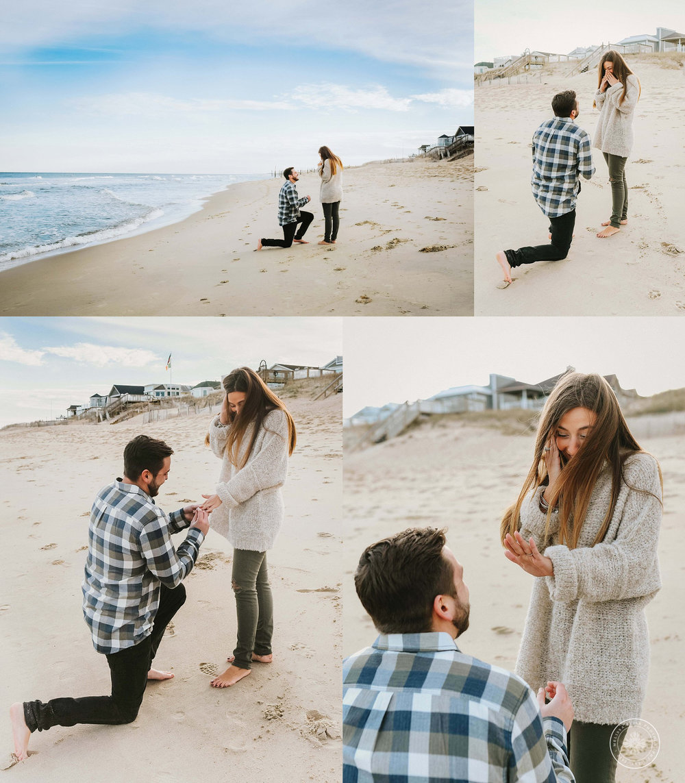 virginia-beach-photographer-surprise-beach-proposal-engagment-photographers-norfolk-chesapeake-sandbridge-williamsburg-professional-wedding-photographers-melissa-bliss-photography-top-wedding-pros-hampton-roads-va