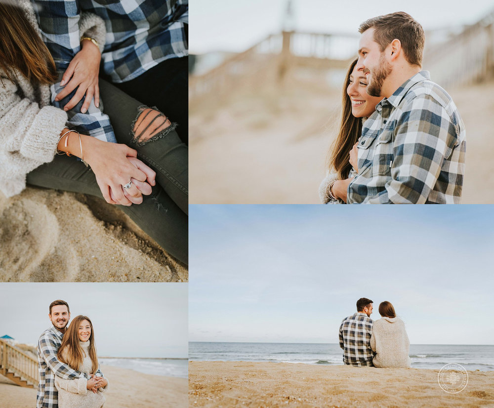 virginia-beach-norfolk-sandbridge-wedding-and-engagment-photographers-melissa-bliss-photography-williamsburg-suffolk-portsmouth-wedding-photographer-couples-engagement-session-on-the-beach.jpg