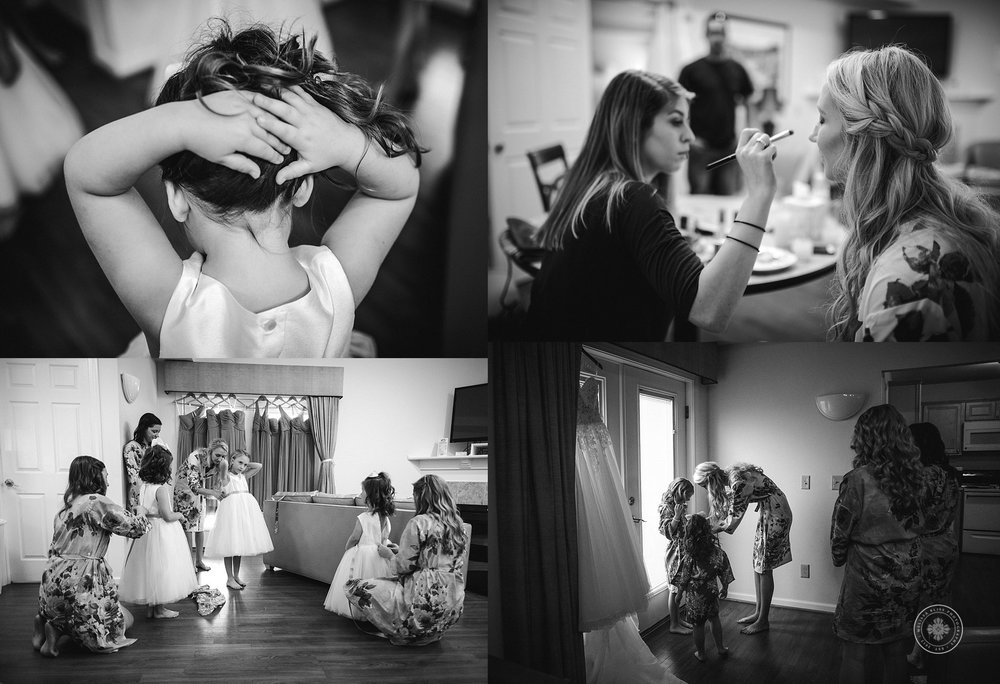 norfolk-photographers-black-and-white-documentary-wedding-photos-melissa-bliss-photography-shifting-sands-beach-wedding-williamsburg-wedding-photographer.jpg