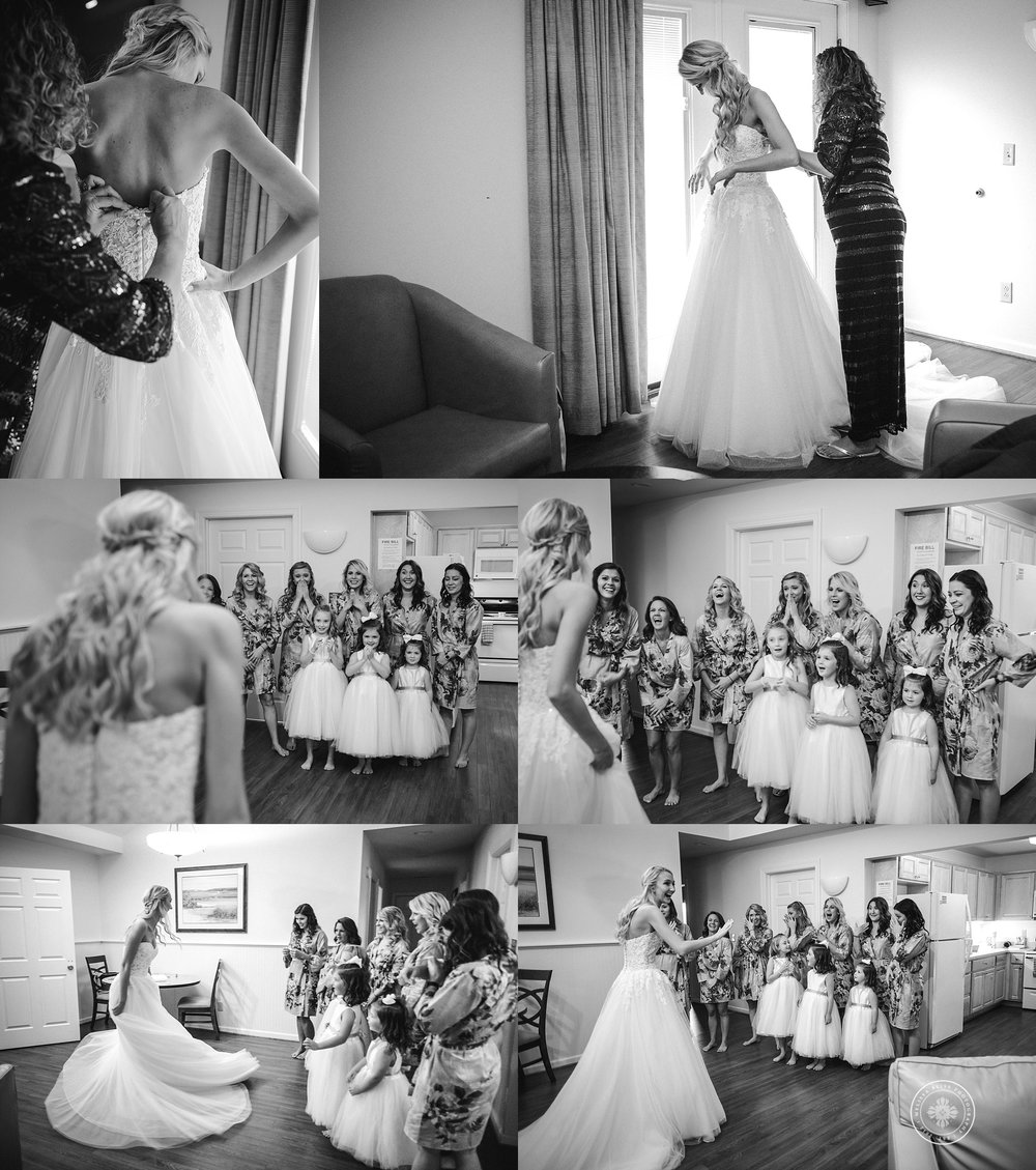 virginia-beach-beautiful-documentary-wedding-photos