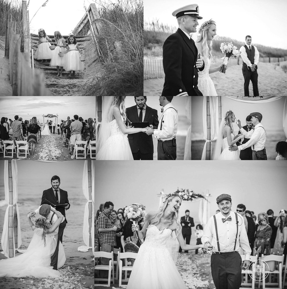 beach-wedding-ceremony-military-wedding-virginia-beach-wedding-photographer