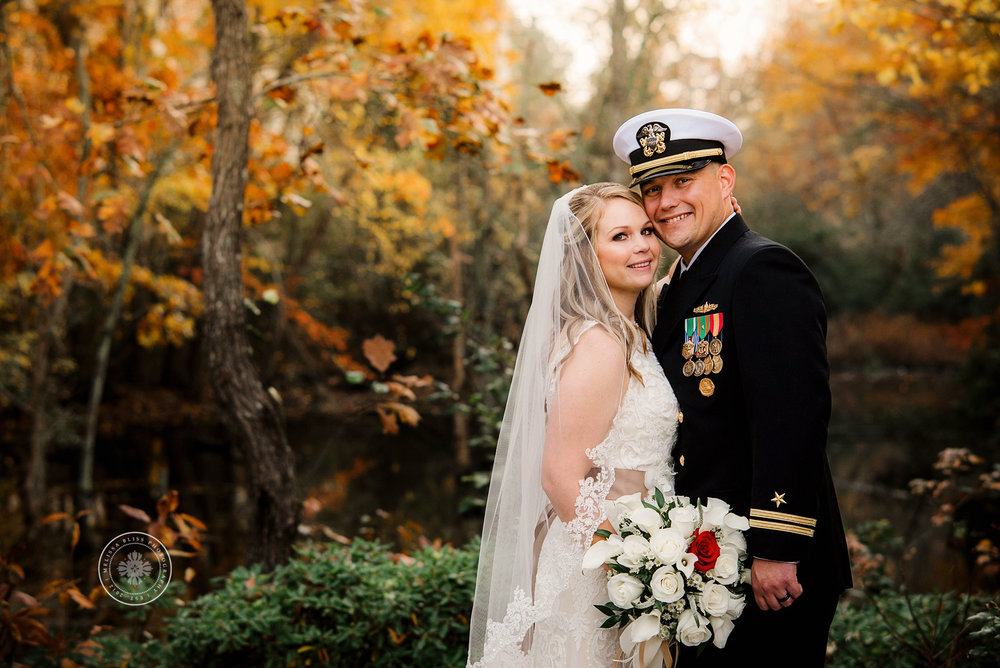 gorgeous-fall-wedding-photography-suffolk-va-wedding-photographer-melissa-bliss-photography