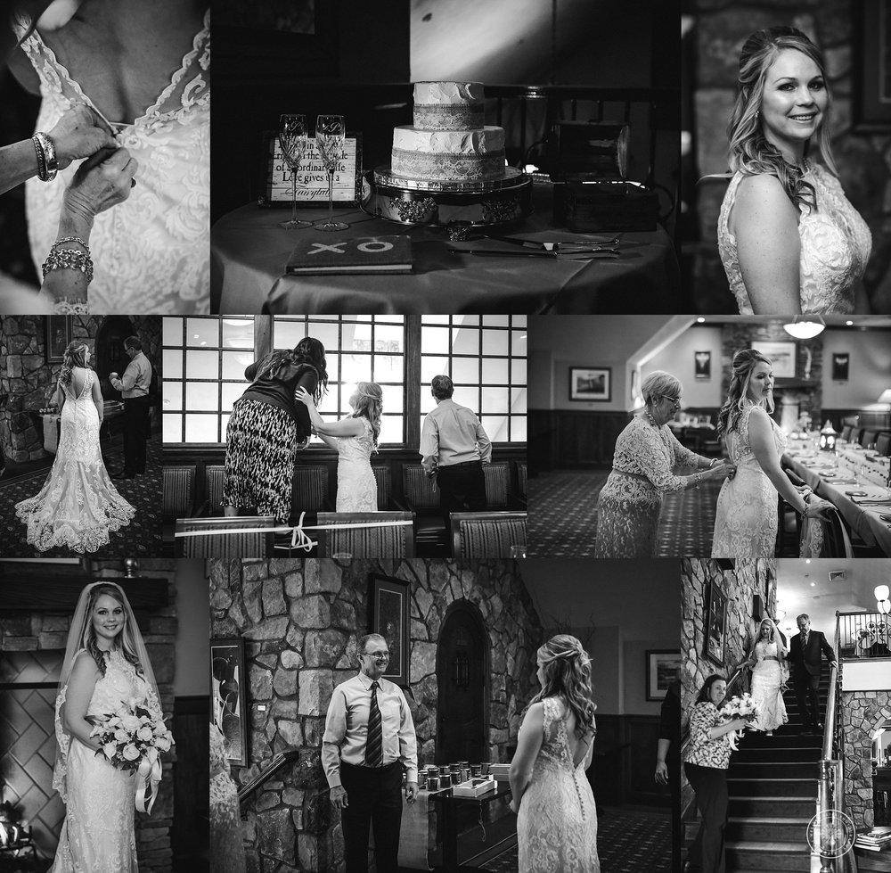 norfolk-wedding-photographer-williamsburg-wedding-photographer-virginia-beach-wedding-photographer-suffolk-wedding-photography-portsmouth-chesapeake-wedding-photographers-melissa-bliss-photography-vintage-tavern-wedding.jpg