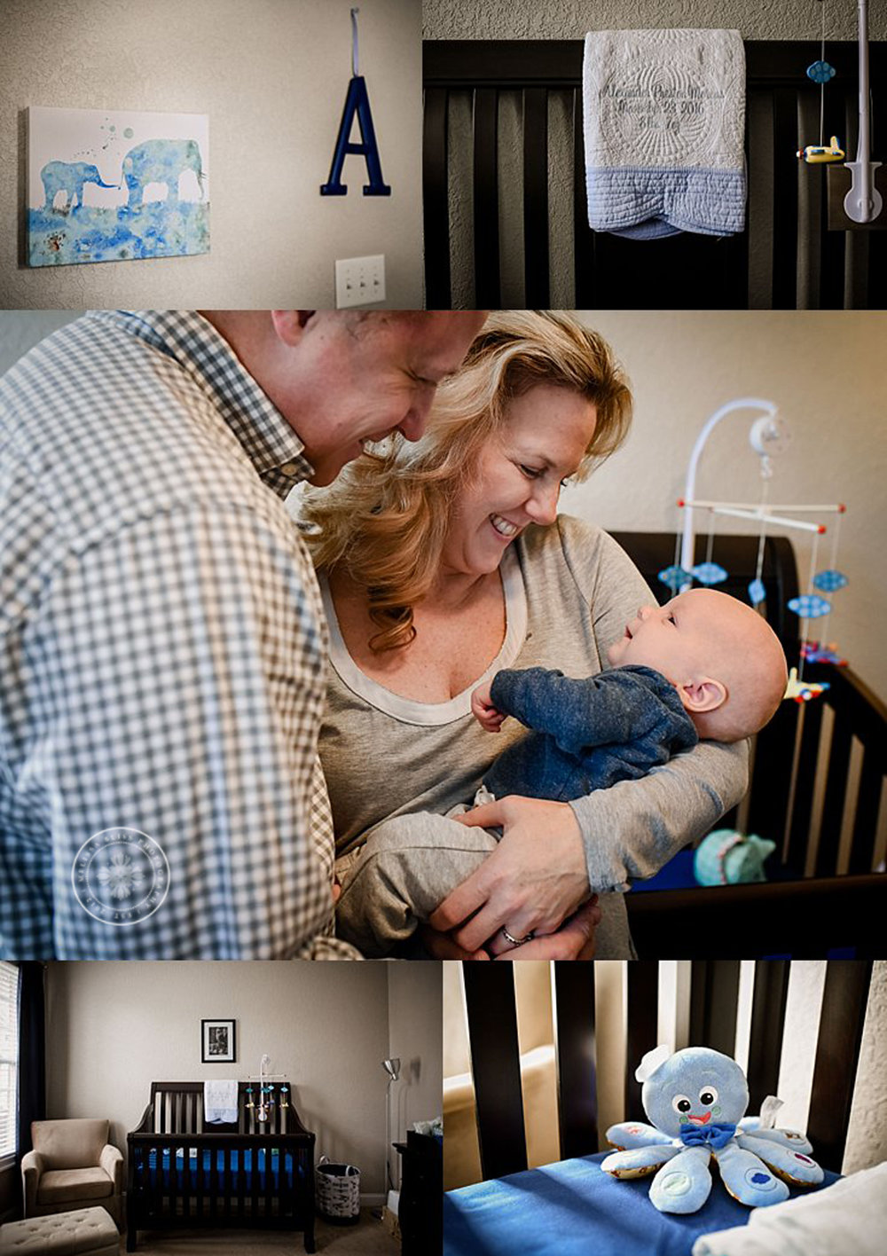 chesapeake-newborn-photographers-in-home-session-professional-photography-hampton-roads-photographer