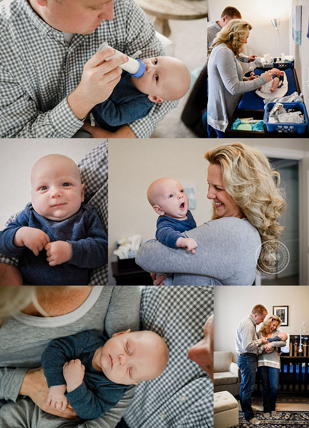 newborn-family-session-at-home-chesapeake-norfolk-newborn-photographer-melissa-bliss-photography-baby-pics