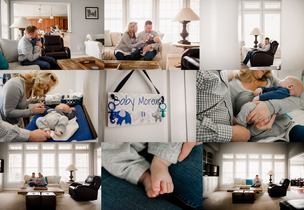 chesapeake-baby-photographer-melissa-bliss-photography-newborn-lifestyle-photo-session