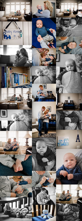 newborn-lifestyle-photography-newborn-baby-session-ideas-family-lifestyle-photos-norfolk-photographer