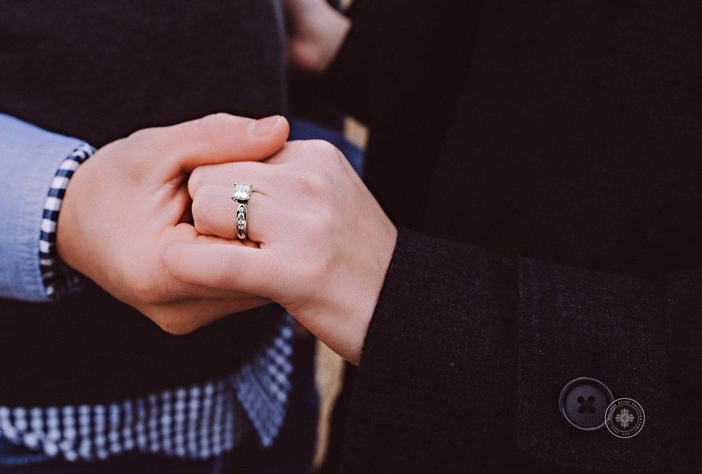 norfolk-va-engagement-session-chrysler-museum-hague-proposal-melissa-bliss-photography-virginia-beach-portsmouth-chesapeake-williamsburg-photographer-wedding-engagement-photography.jpg