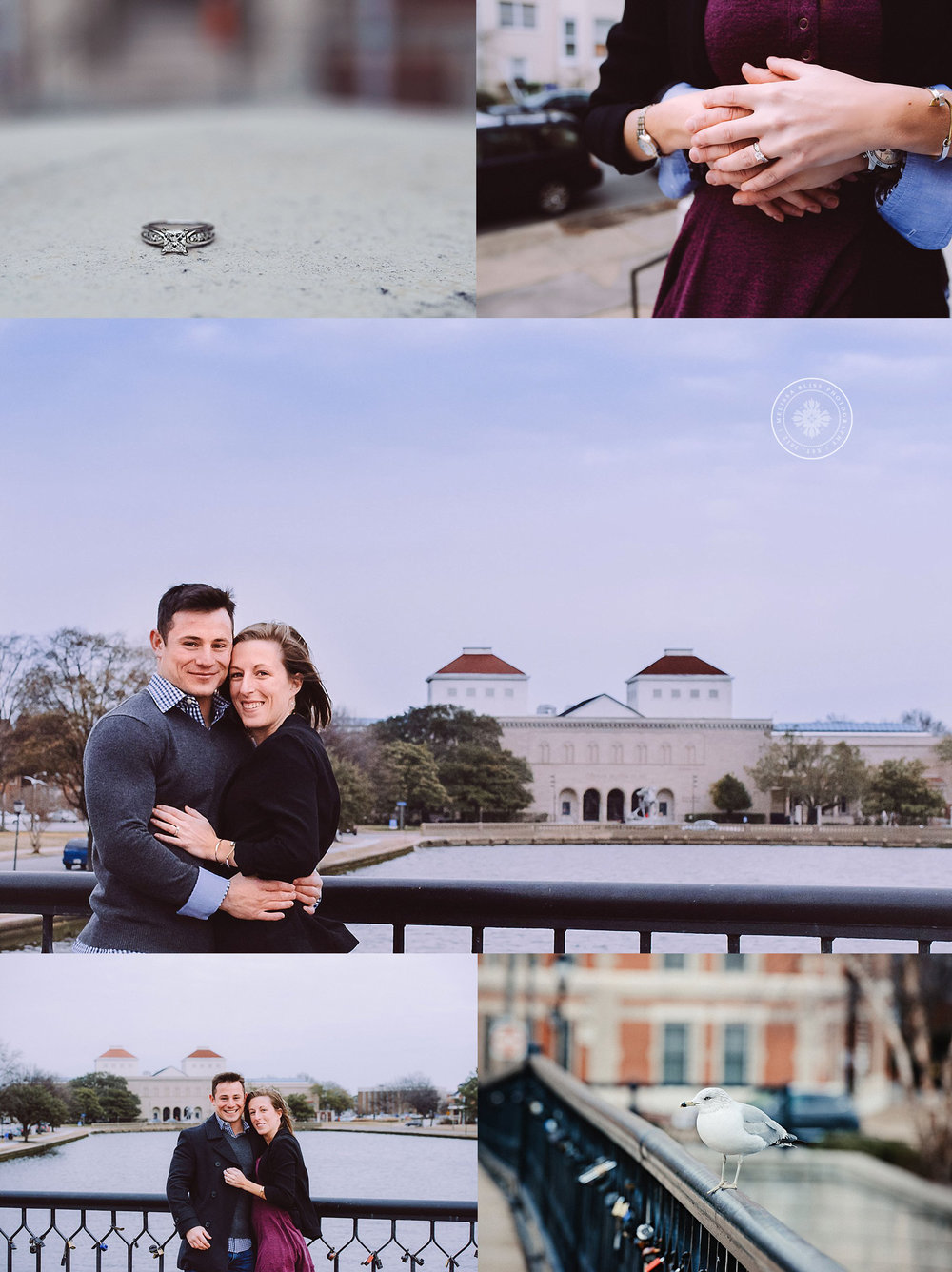 engagement-photography-session-norfolk-virginia-beach-engagement-photographers-chrysler-museum-of-norfolk-engagement-photos