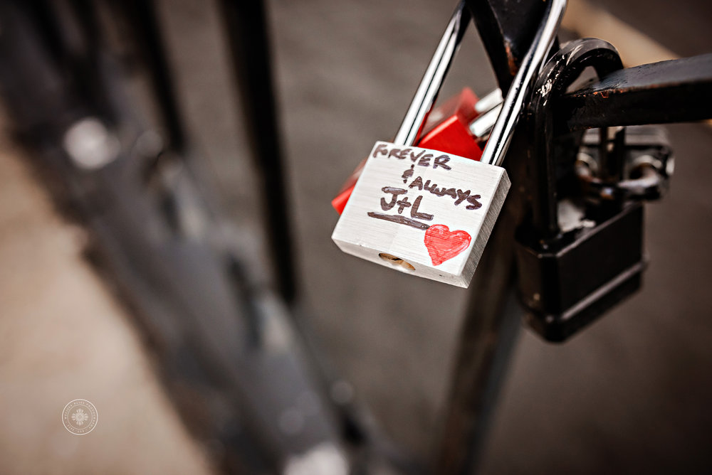 locks-of-love-norfolk-engagment-wedding-photographer-in-norfolk-photographs-surprise-proposal-at-the-hague-melissa-bliss-photography