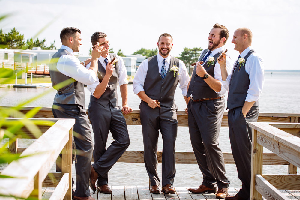 groomsmen-sandbridge-beach-wedding-photography-virginia-beach-destination-wedding-photographer-melissa-bliss-photography-norfolk-portsmouth-chesapeake-wedding-photographers.jpg