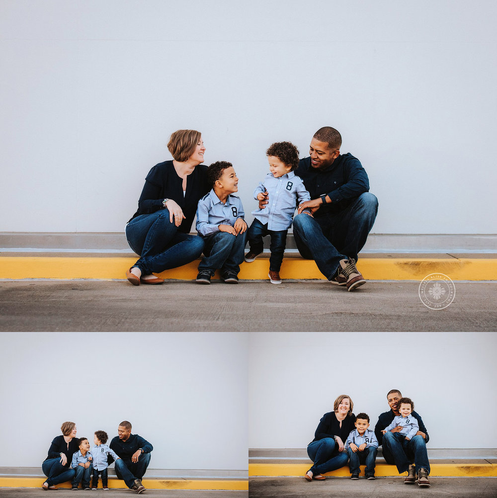 family-with-young-boys-photo-session-urban-virginia-beach-photographers-melissa-bliss-photography