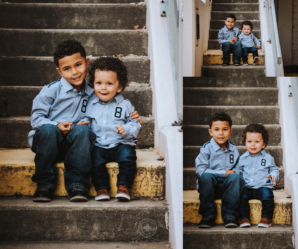 cute-young-boys-virginia-beach-photo-session-melissa-bliss-photography