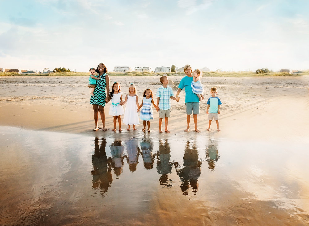 virginia-beach-family-photos-what-to-wear-photo-session-tips