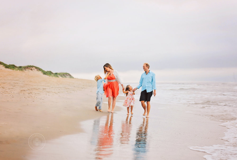 virginia-beach-photographers-family-beach-session-walking-on-the-shore.jpg