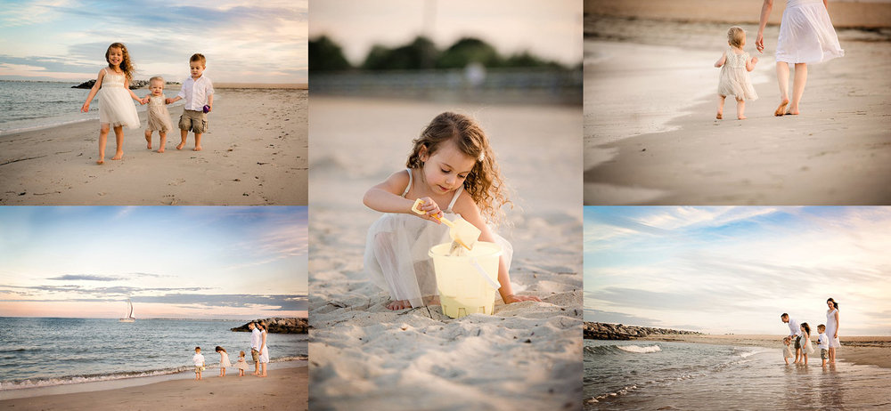 family-photoraphers-norfolk-beach-photo-session-what-to-wear-for-portraits-at-the-beach