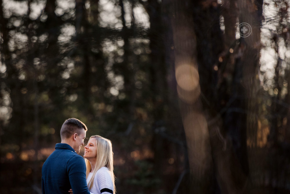 engagement-portrait-session-in-the-woods-hampton-roads-wedding-photographers-melissa-bliss-photography-noland-trail-engagement-session.jpg