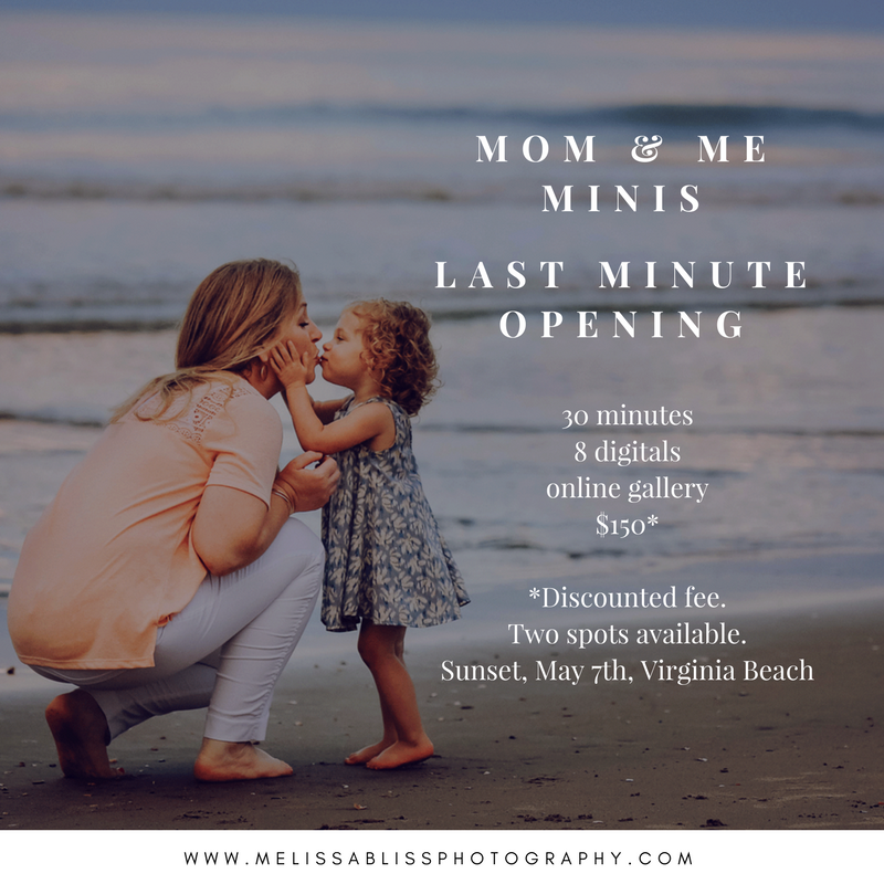virginia-beach-photographer-mini-sessions-on-the-beach-mothers-day-mommy-and-me-photos-hampton-roads-photographers