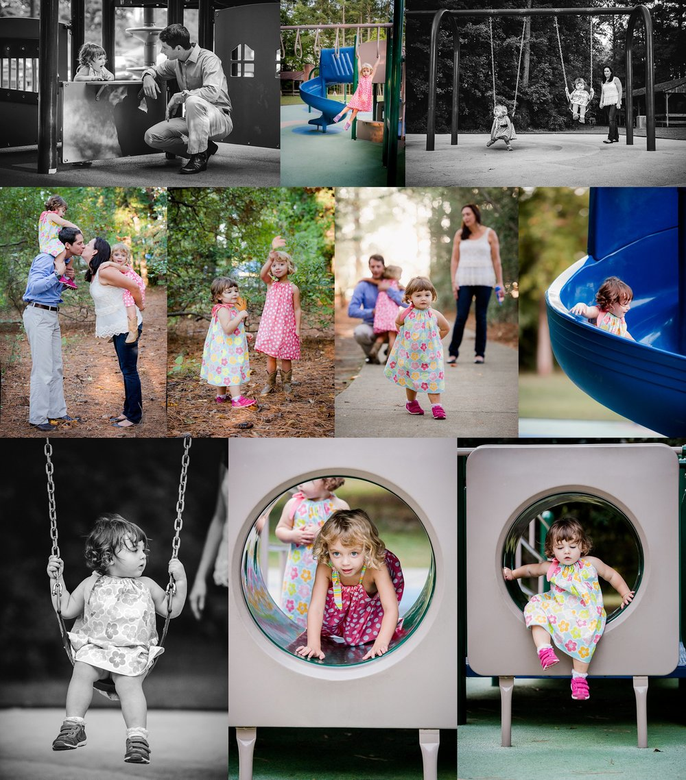 Family-photo-session-great-neck-park-documentary-family-photographer-melissa-bliss-photography-hampton-roads