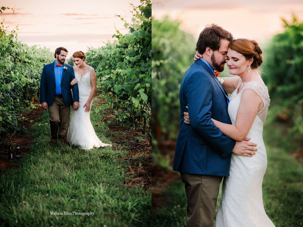 gorgeous-mountain-winery-wedding-photos-bride-groom-portraits-by-melissa-bliss-photography-va-wedding-photographer.jpg
