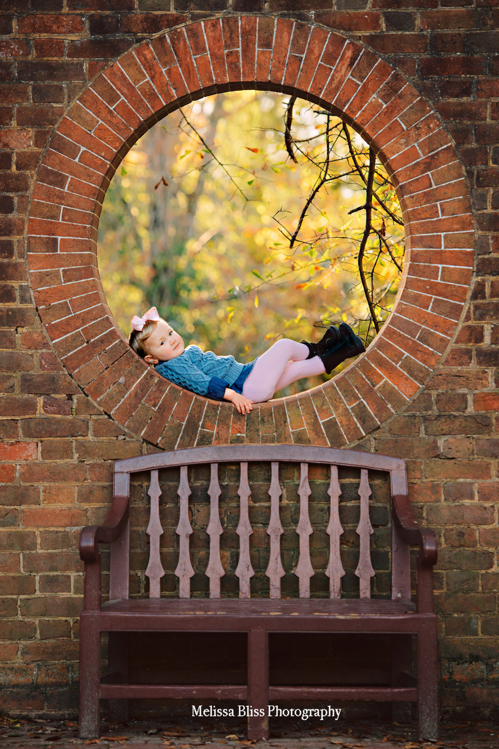 fall-child-portrait-colonial-williamsburg-hampton-roads-family-photographer-fall-pictures-mini-session-melissa-bliss-photography.jpg