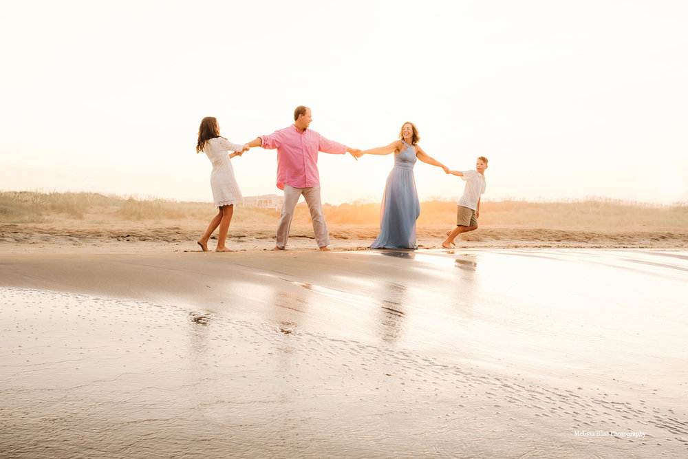melissa-bliss-photography-virginia-beach-family-photographer-beach-session-sandbridge-norfolk-chesapeake-professional-photographer.jpg