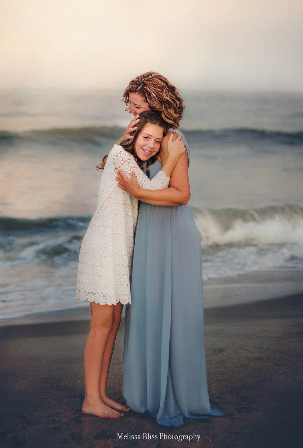 melissa-bliss-photography-creative-emotive-family-photography-virginia-beach-williamsburg-norfolk-richmond-photographer.jpg