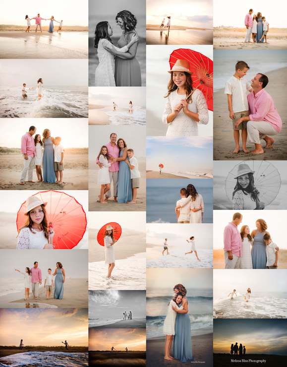 family-beach-pictures-inspiration-creative-family-photography-sunset-beach-photo-session-virginia-beach-va-by-melissa-bliss-photography.jpg