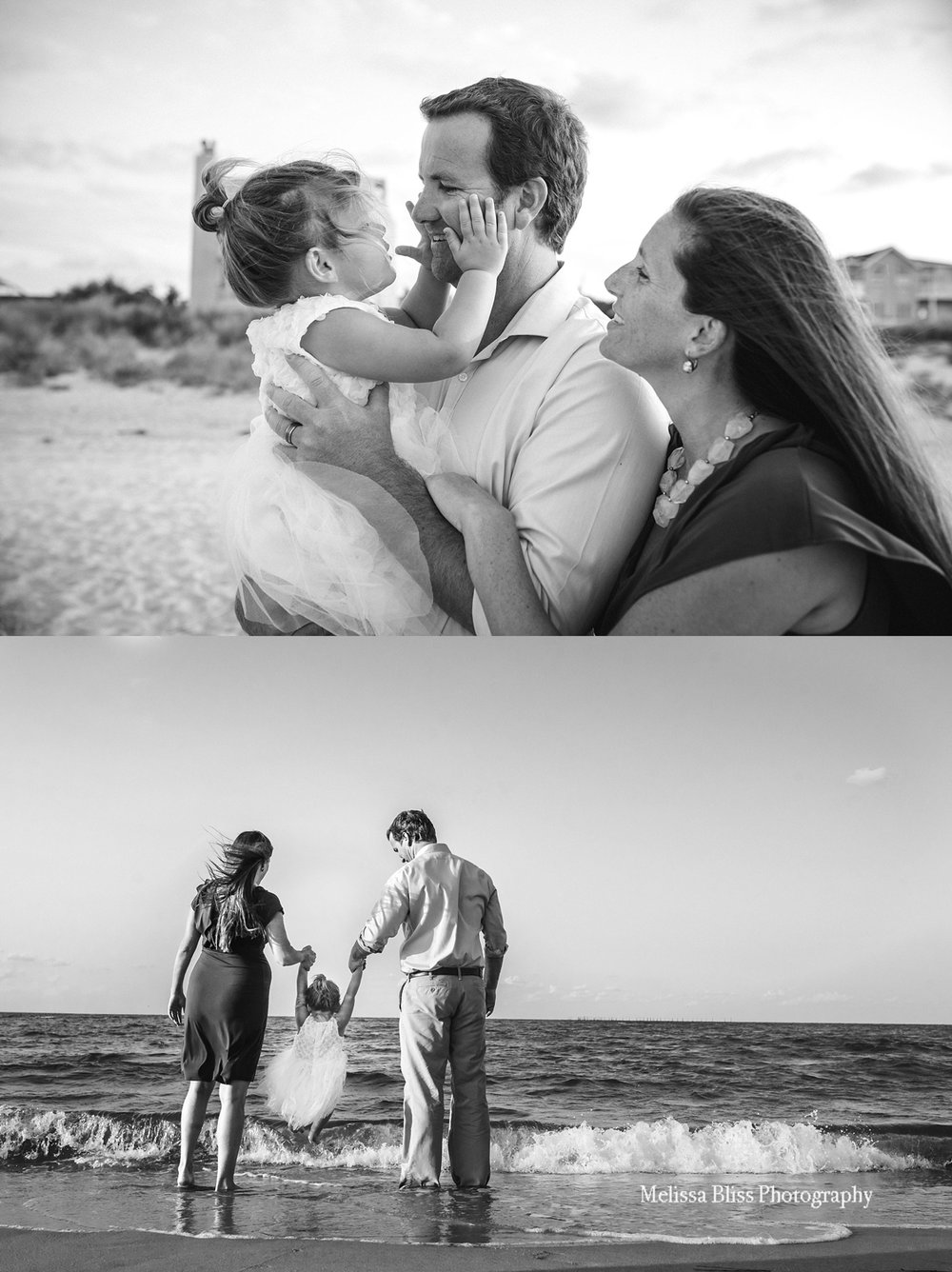beautiful-candid-family-pictures-on-the-beach-melissa-bliss-photography-norfolk-virginia-beach-photogrpher.jpg