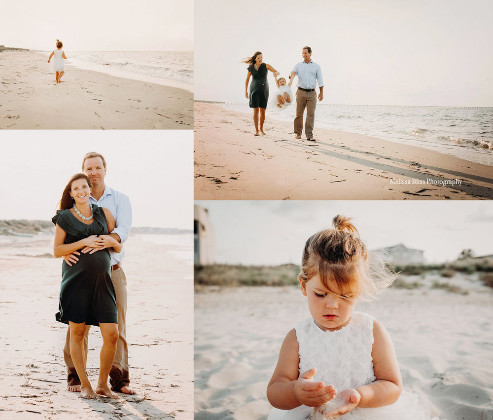sunset-beach-pictures-maternity-family-session-virginia-beach-sandbridge-photographer-melissa-bliss-photography-norfolk-va.jpg