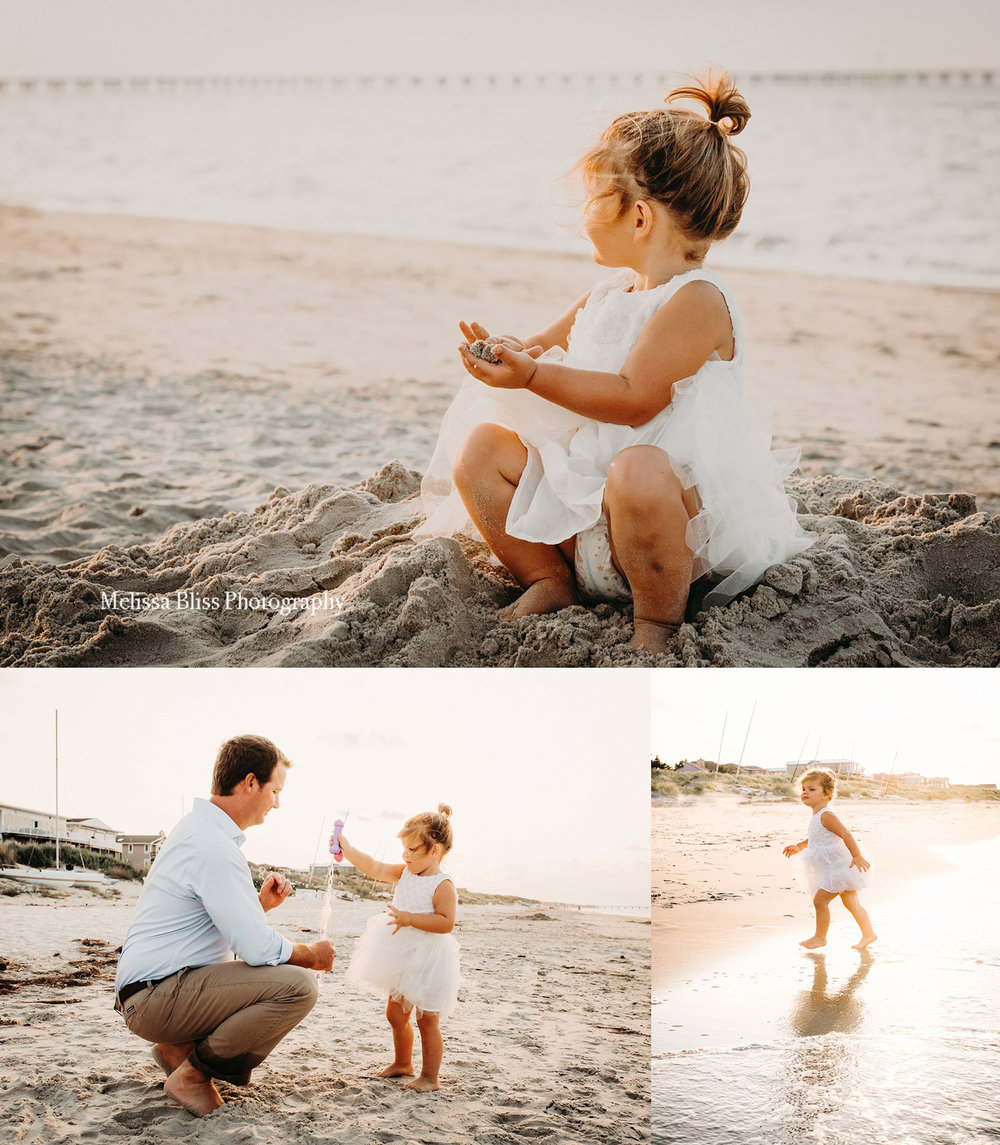 melissa-bliss-photography-maternity-beach-session-virginia-beach-sandbridge-photographers.jpg