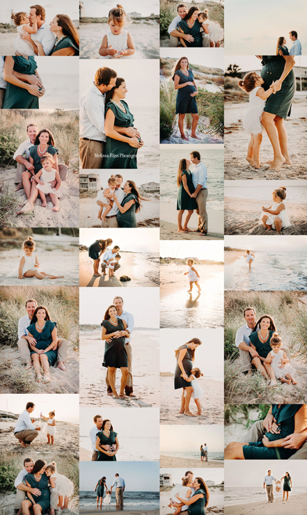 maternity-pictures-maternity-photo-inspiration-for-family-beach-session-gorgeous-green-maternity-dress-sweet-emotive-family-connection-in-these-portraits-virginia-beach-photographer.jpg