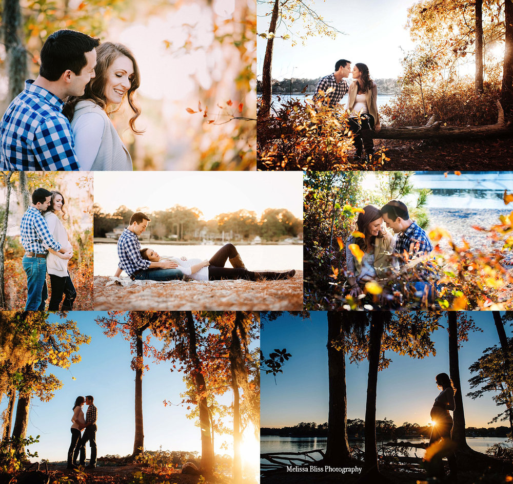 norfolk-virginia-beach-creative-photography-melissa-bliss-photography-destination-elopement-photographer-destination-scotland-wedding-photographer.jpg