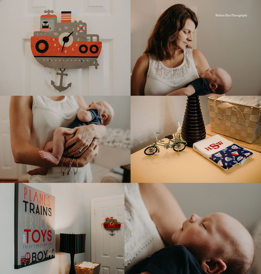professional-family-lifestyle-photography-norfolk-newborn-session-melissa-bliss-photography-virginia-beach-photographers.jpg