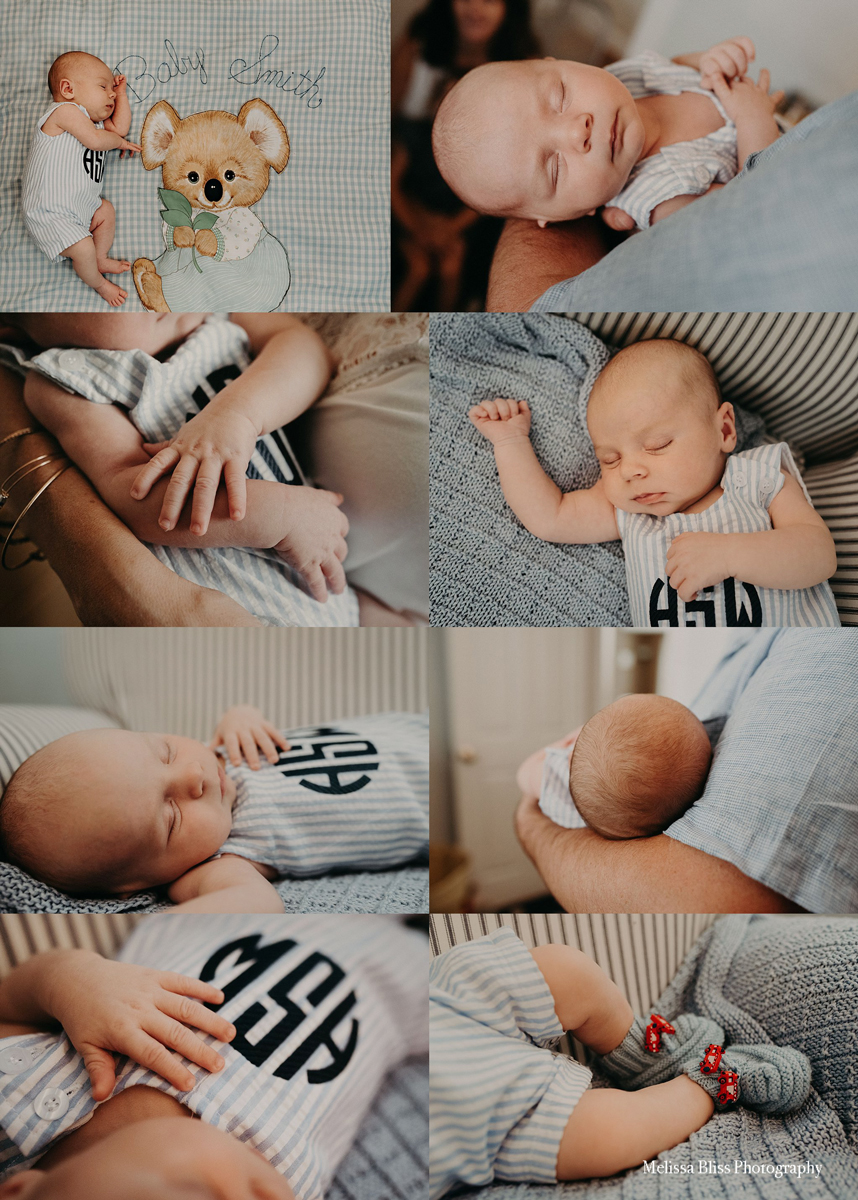 norfolk-newborn-photographer-melissa-bliss-photography-at-home-family-session.jpg
