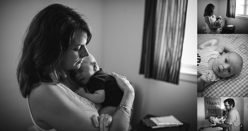 norfolk-virginia-beach-chesapeake-documentary-family-photographer-melissa-bliss-photography-newborn-session.jpg