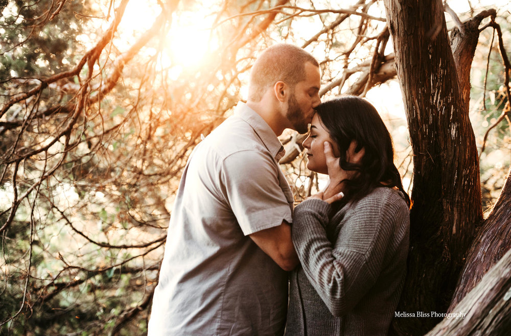 melissa-bliss-photography-portsmouth-engagement-photographer-first-landing-state-park-engagement-pictures-creative-photography.jpg
