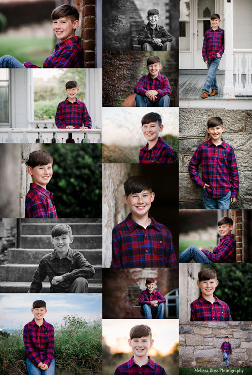 tween-boy-posing-portrait-session-for-boy-age-11-fall-picture-ideas-melissa-bliss-photography-fort-monroe-portrait-session.jpg