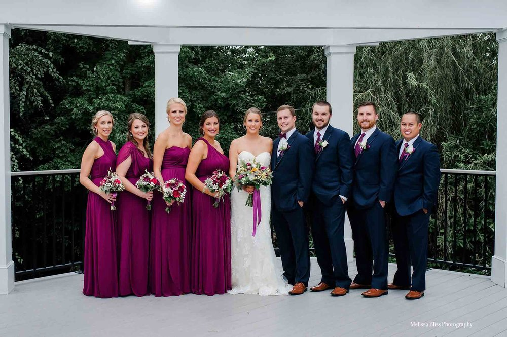 wedding-party-portrait-womans-club-of-porstmouth-wedding-melissa-bliss-photography-va-wedding-photographers.jpg