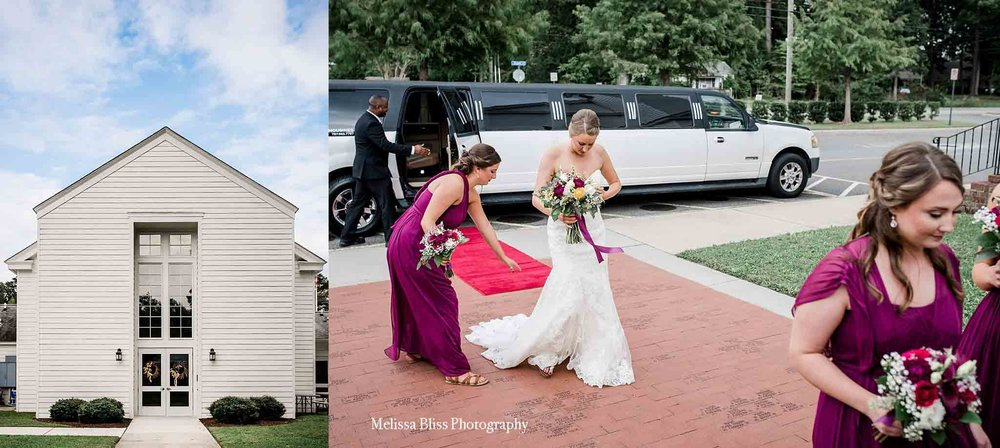 bride-arrives-at-church-wedding-photography-portsmouth-norfolk-virginia-beach-melissa-bliss-photography.jpg